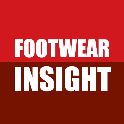 Footwear Insight