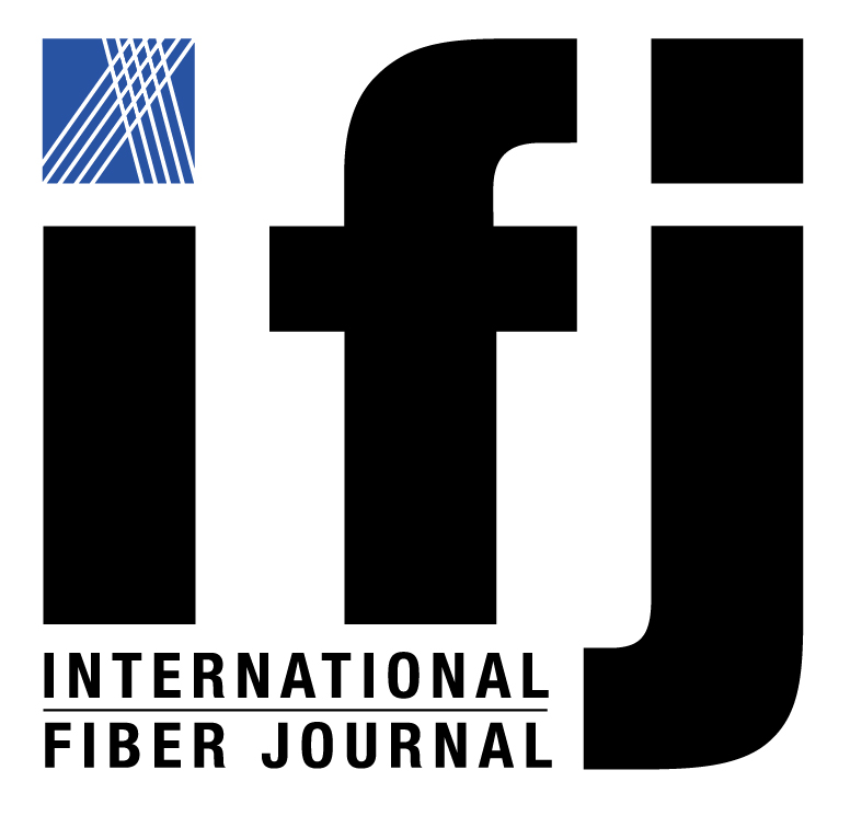 International Fiber Journal (IFJ)