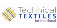 Technical Textiles International