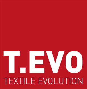T.Evo Textile Evolution