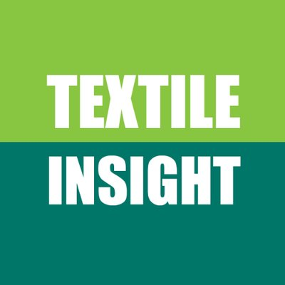 Textile Insight